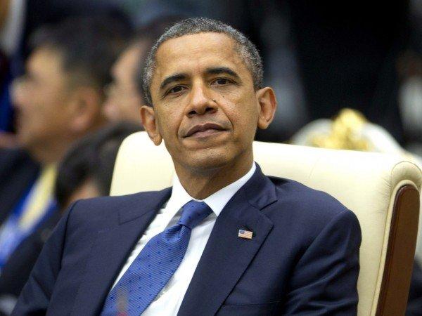 Obama Net Worth
