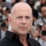 Bruce Willis Net Worth