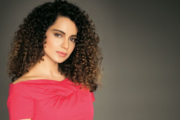 Kangana Ranaut Net Worth