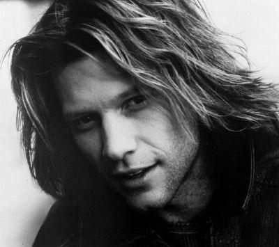 Bon Jovi Net Worth