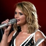 Miranda Lambert Net Worth