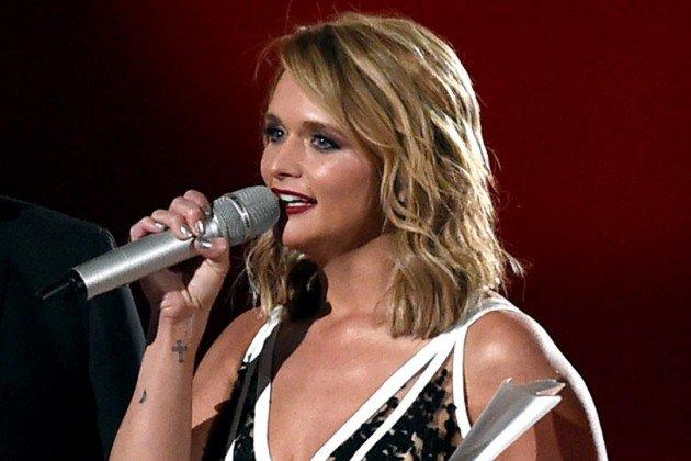Miranda Lambert Net Worth