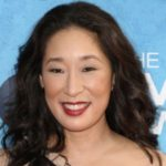 Sandra Oh Net Worth