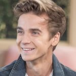 Joe Sugg Net Worth