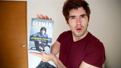 Holasoygerman Net Worth