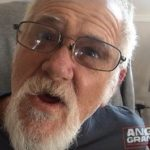Angry Grandpa Net Worth