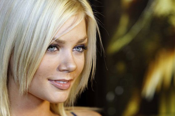 Riley Steele Net Worth