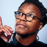 Lupe Fiasco Net Worth