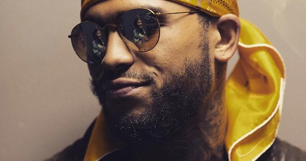 Dave East Worth