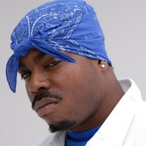Daz Dillinger Worth