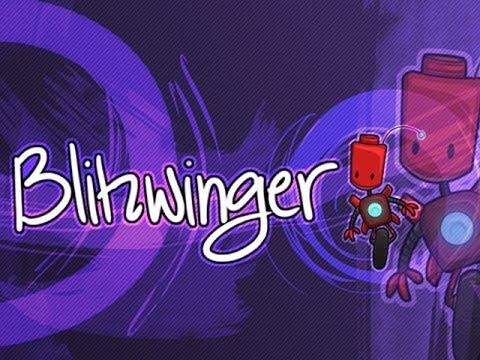 Blitzwinger