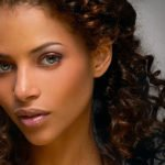 Denise Vasi Net Worth