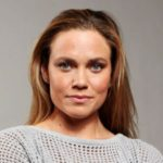 Natalie Coughlin Net Worth