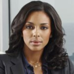 Marsha Thomason Net Worth