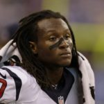 DeAndre Hopkins Net Worth