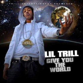 Lil Trill
