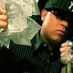 Hector El Father Net Worth