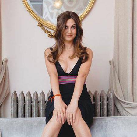 Candice Pool Net Worth | NetWorthDatabase Jessica Alba Net Worth