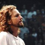 Eddie Vedder Net Worth