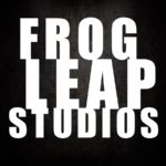 Frog Leap Studios Net Worth