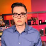 Steven Suptic Net Worth