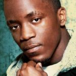 Iyaz Net Worth