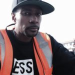 Krayzie Bone Net Worth