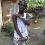 PopCaan Net Worth
